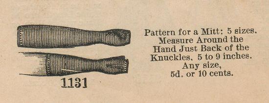 Butterick sept 1897 108 1131