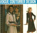 Vogue 2590