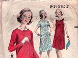 Weigel's 2532