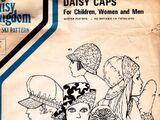 Daisy Kingdom 6