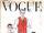 Vogue 9010