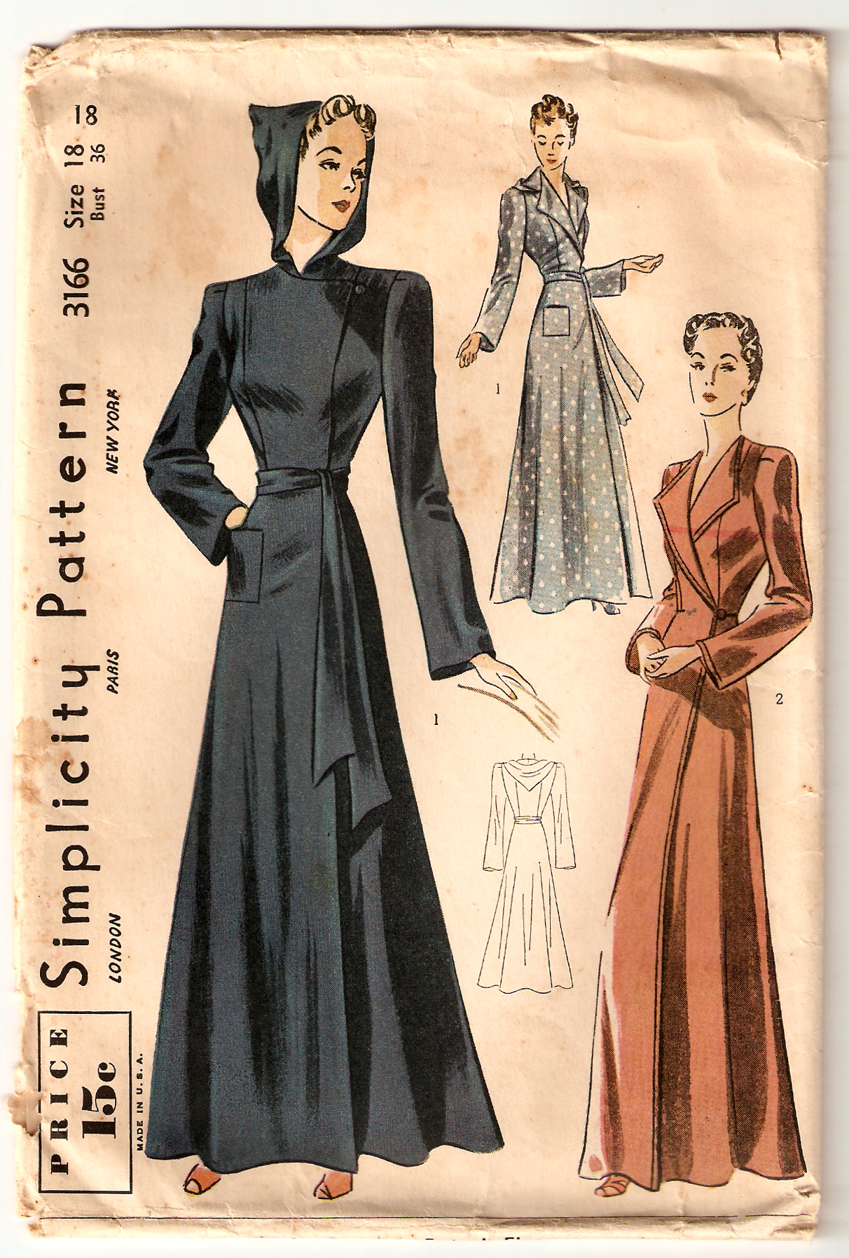 category1930s vintage sewing patterns fandom powered