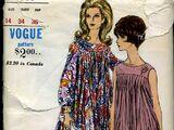 Vogue 7069