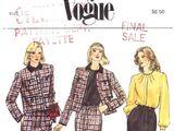 Vogue 7810 C
