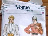 Vogue 8159