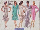 Vogue 1940 A