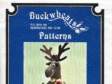 Buckwheats 12