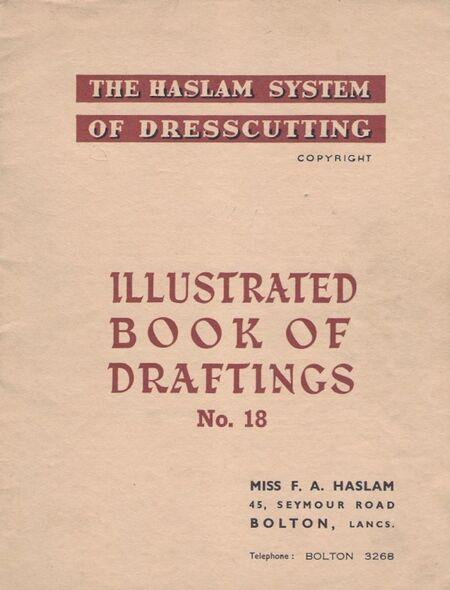 Haslam1940s-18