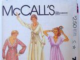 McCall's 7280