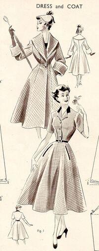 Haslam1950s-31-1