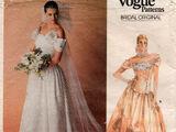 Vogue 1999 B