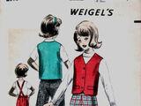Weigel's 2375