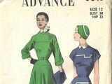 Advance 5515