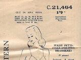 Bestway C.21,464