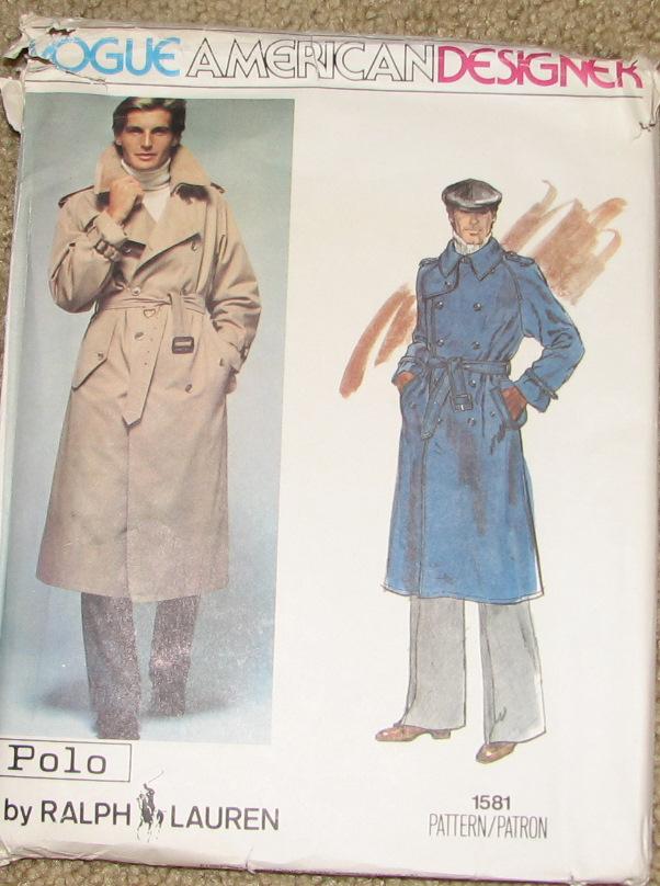 Fandom By Wikia Vogue AVintage Powered Sewing Patterns 1581 HD2IeWYE9