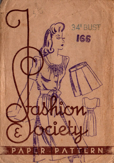 Julypatterns178 copy