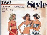 Style 1930
