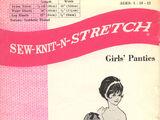 Sew-Knit-N-Stretch 221