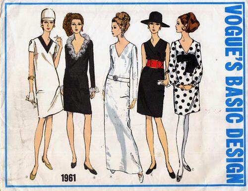 Vogue1961b