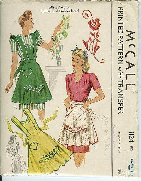 McCall1124