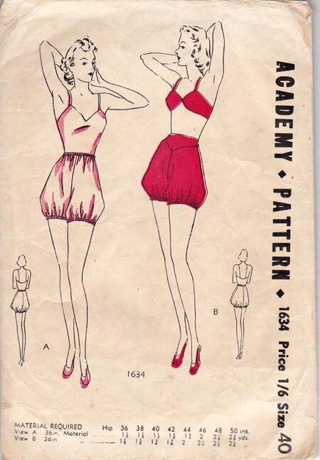Pattern 0017 copy 2n