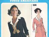 Vogue 2101