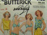 Butterick 6100