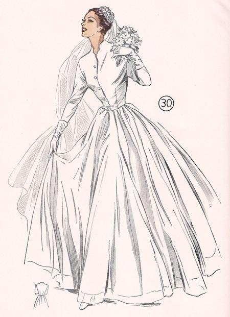 Lutterloh 30 Vintage Sewing Patterns Fandom Powered By