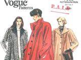 Vogue 7902