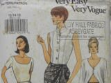 Vogue 9013 B