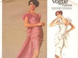 Vogue 2277 A