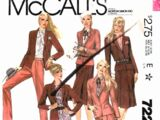 McCall's 7226