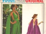 Vogue 1135