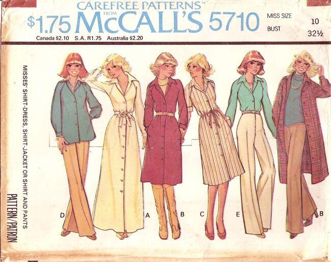 Mc5710a