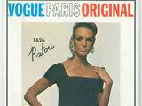 Vogue 1626