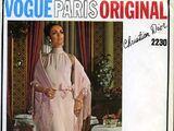 Vogue 2230