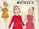 Weigel's 2683