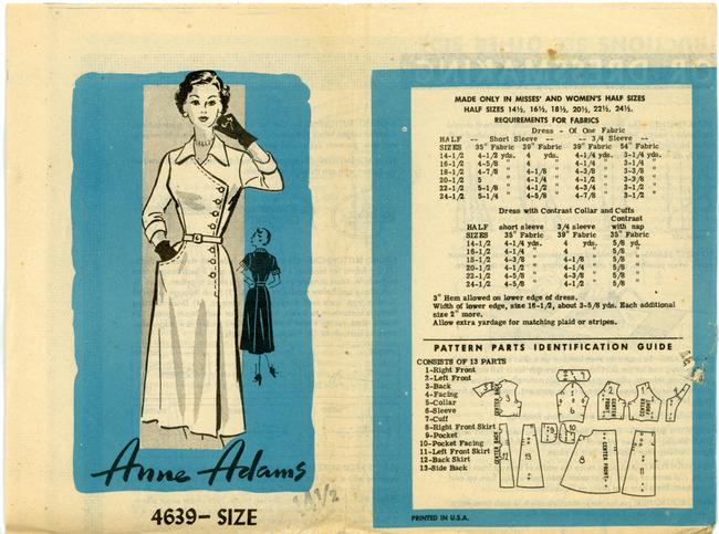 Anne-Adams-4639all