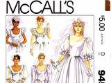 McCall's 9452