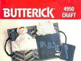 Butterick 4950