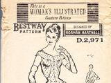 Bestway D.2,971