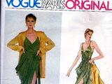 Vogue 2324 A
