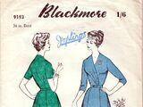 Blackmore 9193