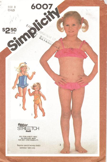 Simplicity-6007-Wiki