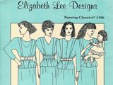 Elizabeth Lee Designs 106