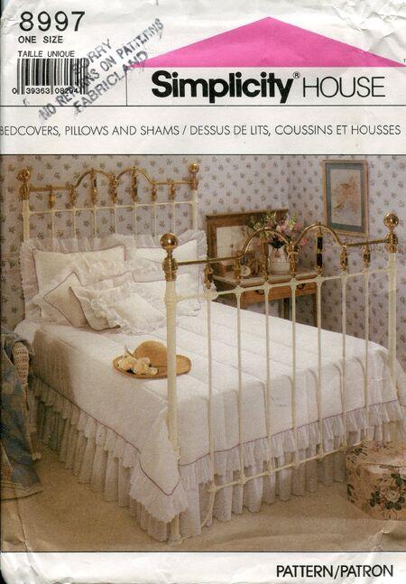 Simplicityhouse8997
