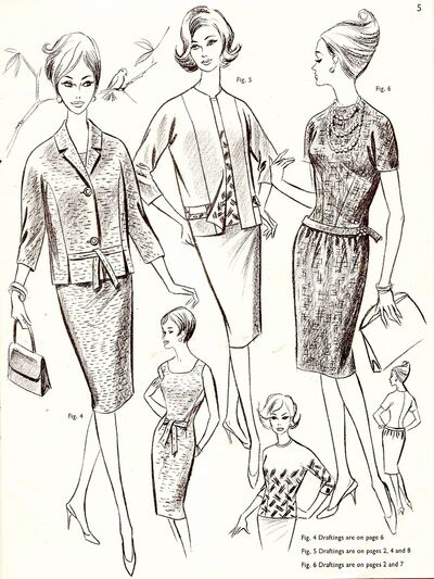 Haslam1950s-60s-38-2