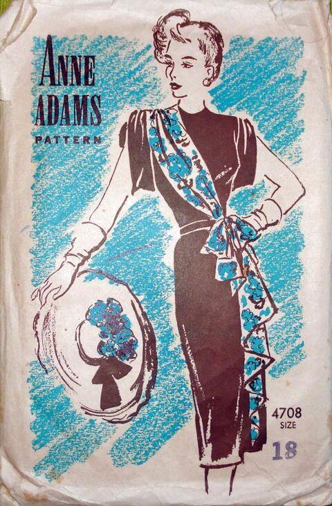 AnneAdams4708