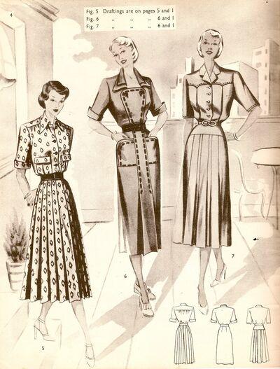 Haslam1940s-50s-27-3