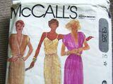 McCall's 6905